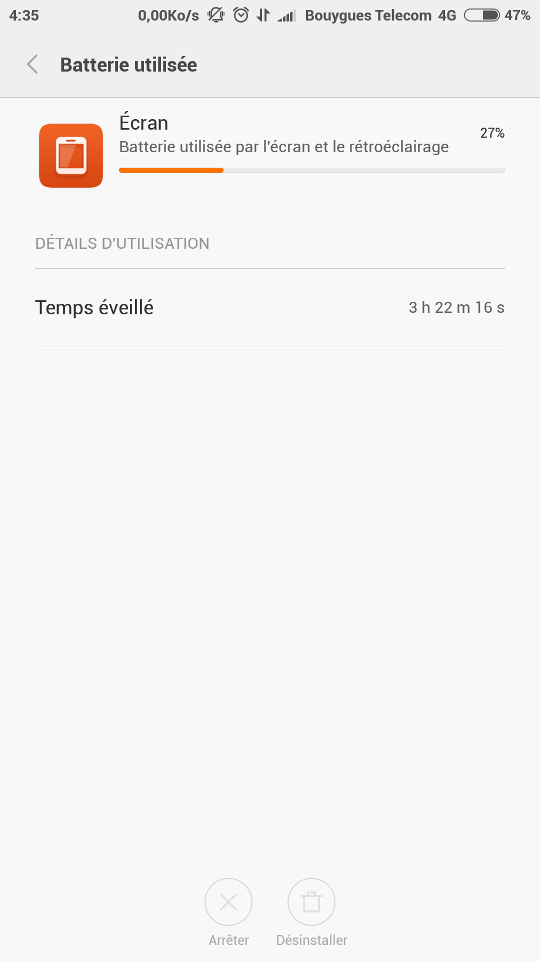Screenshot_2016-01-15-04-35-05_com.miui_